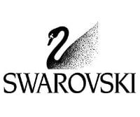 Swarovski crystals UK